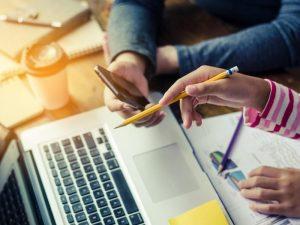 Strategi Ampuh Pemasaran yang Efektif untuk UMKM