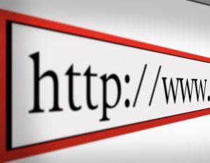 Tips Jitu Menaikan Penjualan Menggunakan Digital Marketing