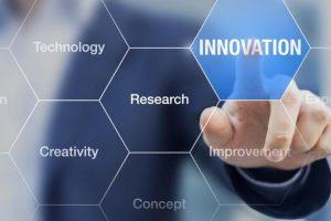 Tips Jitu Meningkatkan Nilai Brand Bisnis