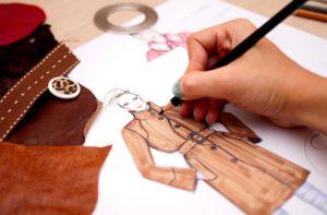 Tips Cermat Membangun Bisnis Fashion untuk UMKM