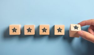Tips Jitu yang Perlu UKM Pahami untuk Meningkatkan Penjualan