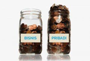 5 Cara Ampuh Mengelola Keuangan untuk Kesuksesan Bisnis Kecil