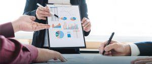 Tips Bisnis Konveksi yang Menguntungkan untuk UKM