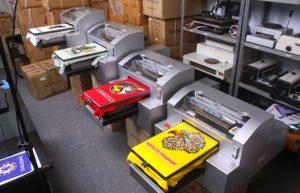 6 Ide Bisnis Digital Printing yang Bisa Menghasilkan Cuan
