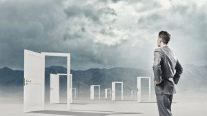Strategi Bisnis Jitu Dalam Menghadapi Era New Normal untuk UMKM