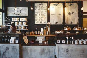 Tips Ampuh Membangun Usaha Kedai Makanan Yang Sukses untuk UKM
