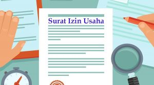 Cara Lengkap Membuat Surat Izin Usaha untuk UMKM