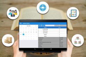 4 Kelebihan Aplikasi kasir berbasis Cloud Yang Pelu Diketahui