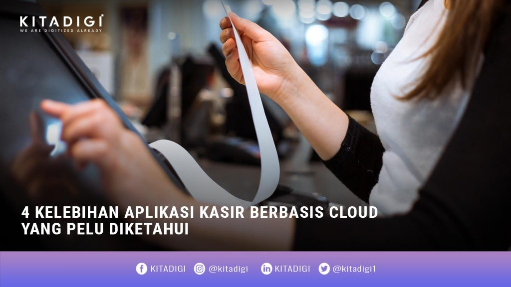 aplikasi kasir berbasis cloud