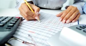 Tips Cermat Mengelolah Keuangan di Masa Pandemi