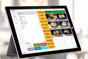 5 Alasan Aplikasi Kasir Menjadi Kunci Sukses Bisnis Rumah Makan