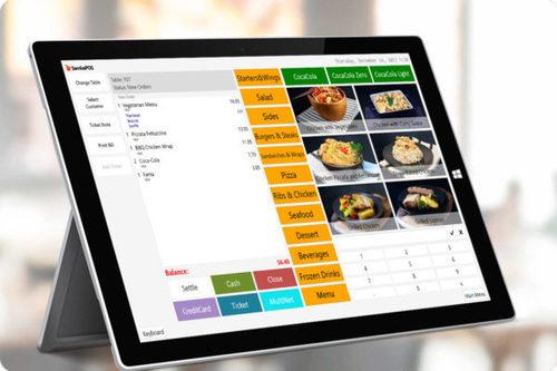 4 Manfaat Aplikasi Kasir untuk Rumah Makan
