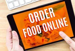 Tips Jitu Meningkatkan Bisnis Restoran Dengan Sistem Order Online