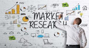 Cara Sukses Mengembangkan Bisnis Franchise Untuk UKM