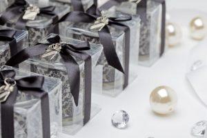 Tips Ampuh Memulai Bisnis Souvenir Pernikahan