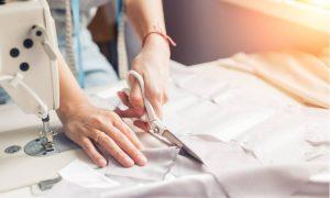 Tips Ampuh Membuka Usaha Permak Jeans untuk Pemula