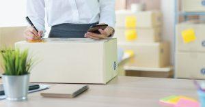 6 Tips Meningkatkan Kepuasan Pelanggan Untuk Bisnis yang Lebih Baik