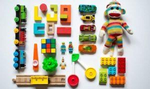 5 Cara Memulai Bisnis Mainan untuk UMKM