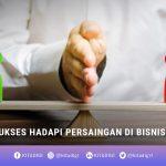Persaingan Bisnis Online