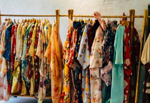 Ingin Cuan? Ikuti Tips Sukses Menjalankan Bisnis Thrift/Preloved ini