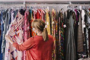 Tips Ampuh Memulai Bisnis Thrift/Preloved yang Harus Diketahui
