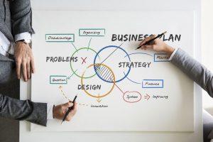 Persiapan Penting Sebelum UMKM Memulai Bisnis