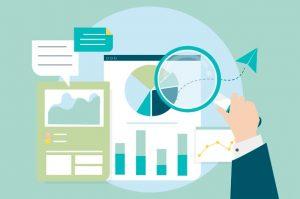 Tips Jitu Menentukan Target Pasar Untuk Bisnis UKM