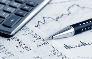 Tips Cermat Memulai Bisnis Ekspor Untuk Pemula