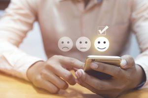 Tips Mengatasi Kendala Bisnis Online Untuk UKM