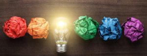 Strategi Sukes Hadapi Persaingan di Bisnis Online