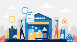 Tips Cermat Memulai Bisnis Dengan Modal Minim