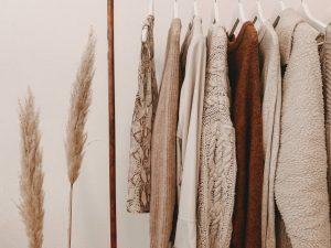Tips Sukses Memulai Bisnis Clothing Online Untuk UMKM
