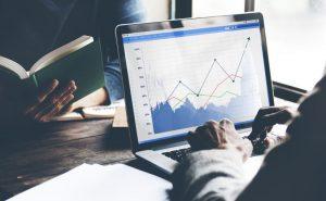 Fungsi dan Manfaat Aplikasi POS untuk Toko Retail