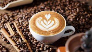 Tips Memulai Bisnis Cafe yang Menguntungkan