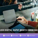 kasir digital