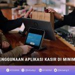 aplikasi kasir minimarket