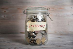 Manfaat Dana Darurat Untuk Bisnis UKM dan UMKM