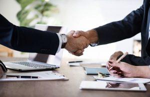 9 Tips Sukses Memulai Bisnis Properti Tanpa Modal