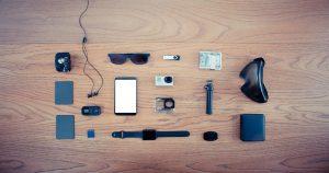 8 Ide Bisnis Dropship yang Dijamin Menambah Pemasukan