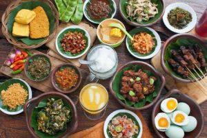 Jenis Bisnis UMKM yang Paling Populer di Indonesia